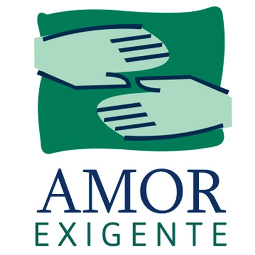 Amor-Exigente Franca